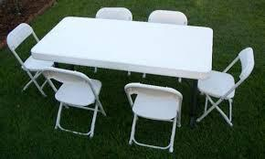 Amazing Kansas City Tables Chair Rentals Rentals Lees Summit Bralicious Painted Fabric Chair Ideas Braliciousco